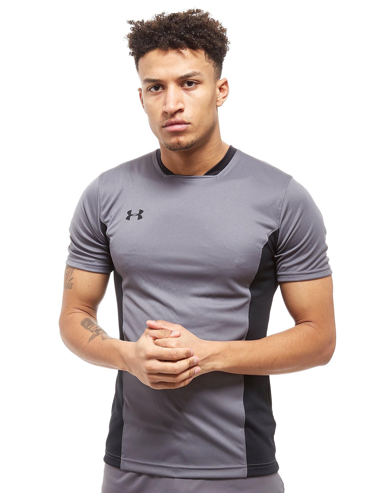 Under Armour camiseta Challenger