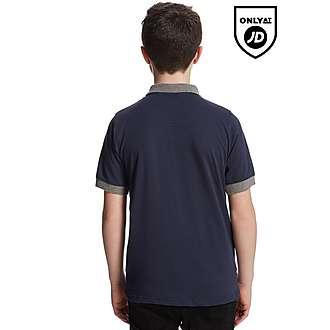 McKenzie Ebury Polo Shirt Junior