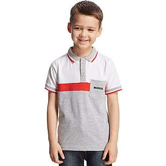 McKenzie Elms Polo Shirt Children