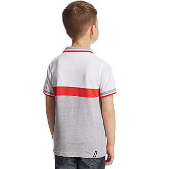 McKenzie Elms Polo Shirt Children