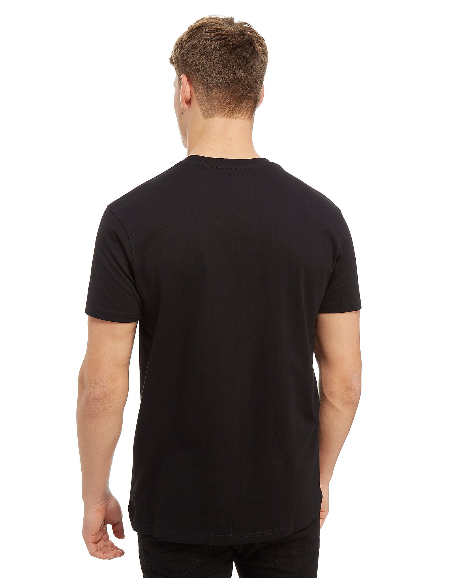 McKenzie Verdon T-Shirt