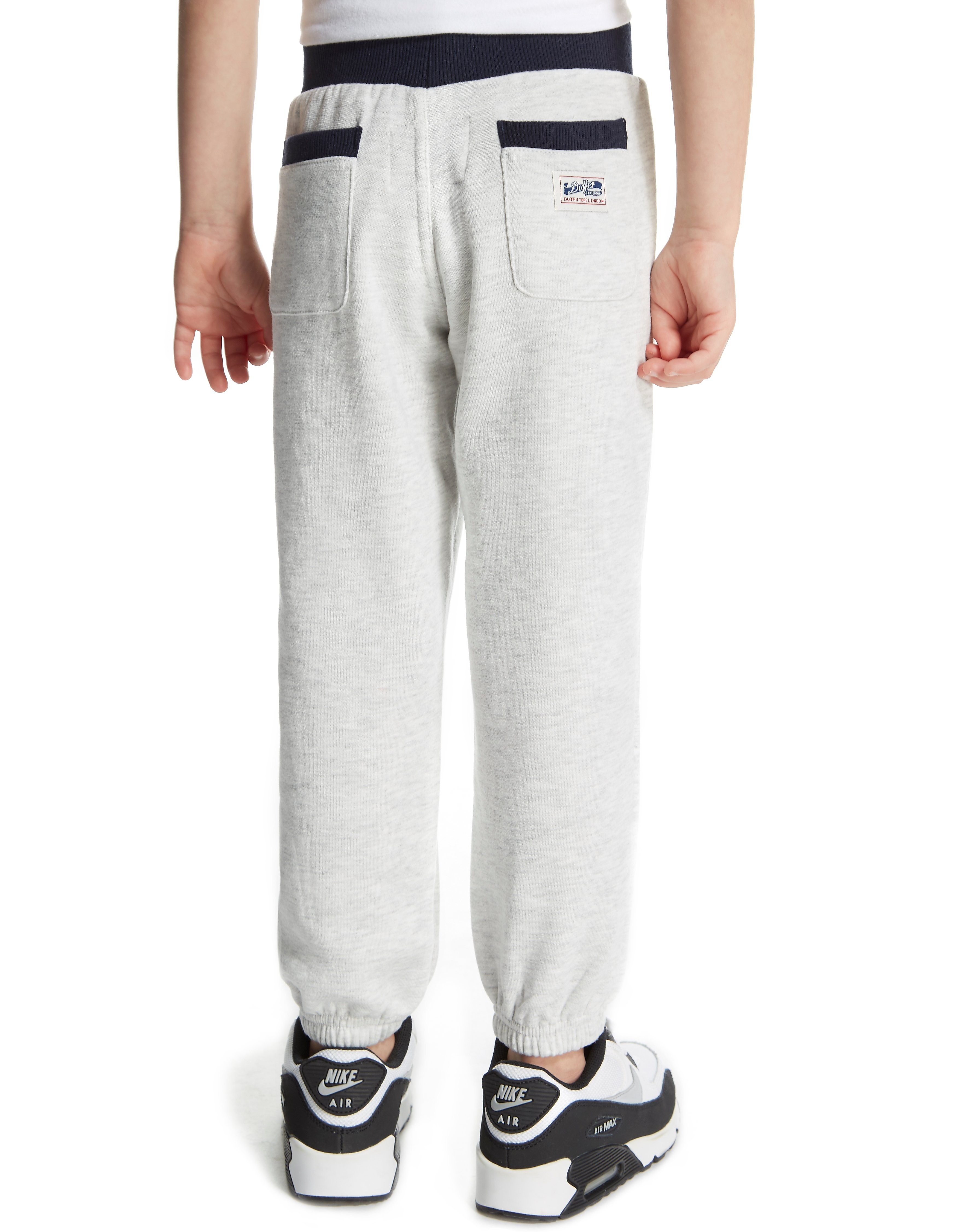Duffer of St George New Standard Jogging Pants Children