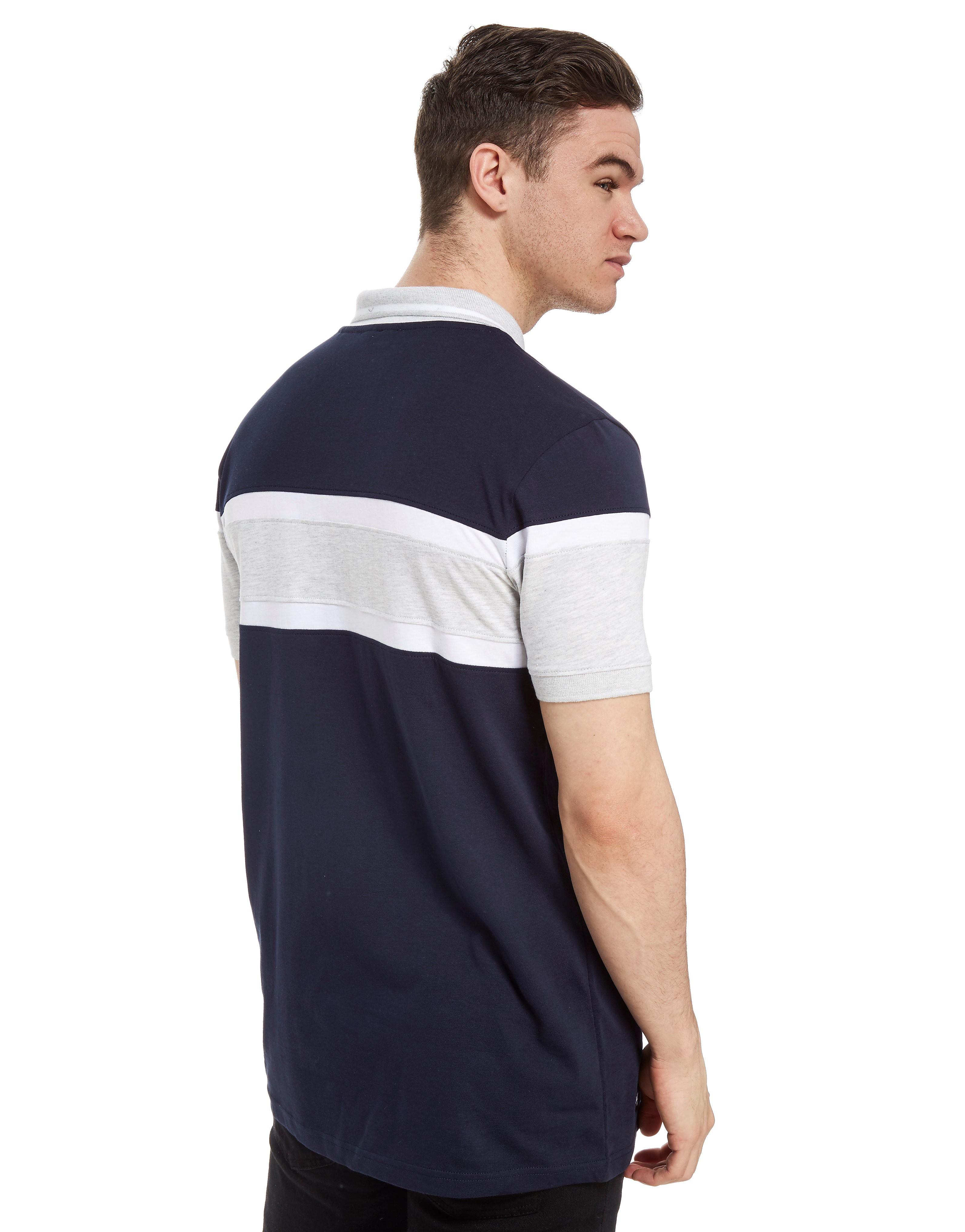 McKenzie Python Polo Shirt