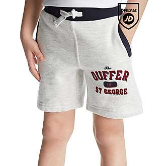 Duffer of St George New Standard Shorts Children