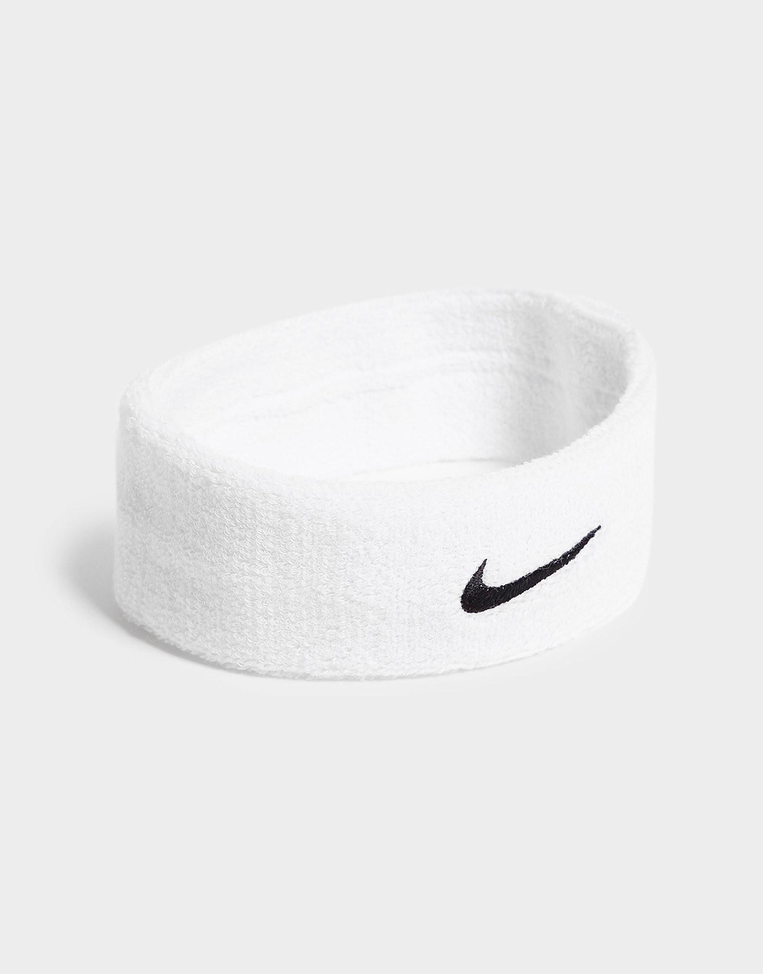 Nike Swoosh-pandebånd