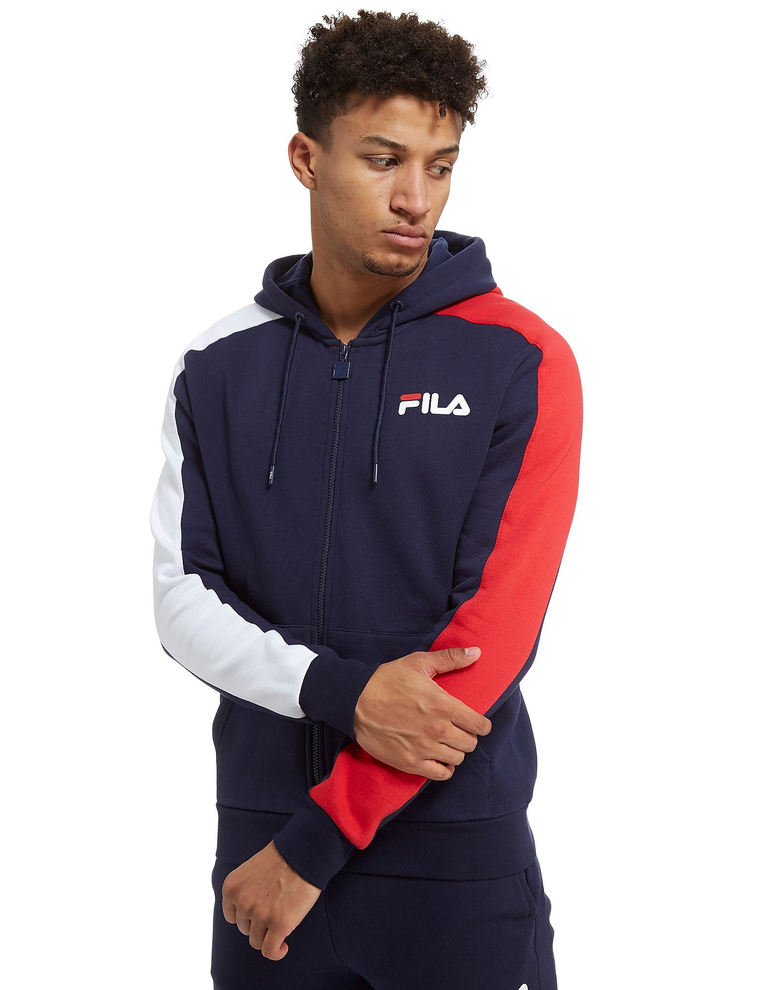 Fila Sweat Adam Homme