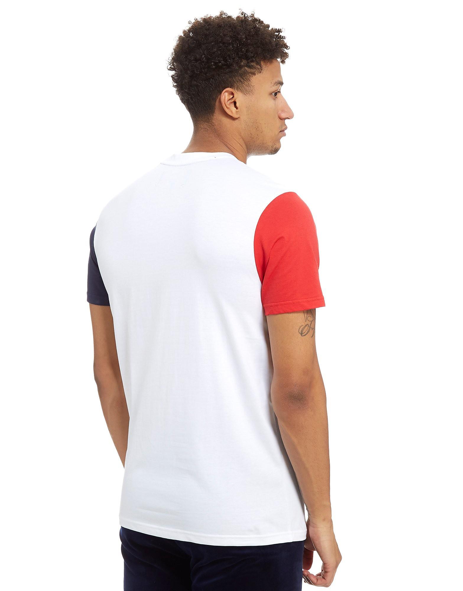 Fila Zander T-Shirt