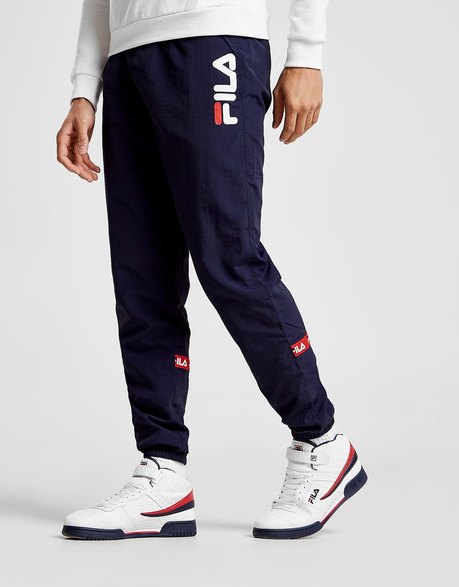 Fila Harvey Woven Pants