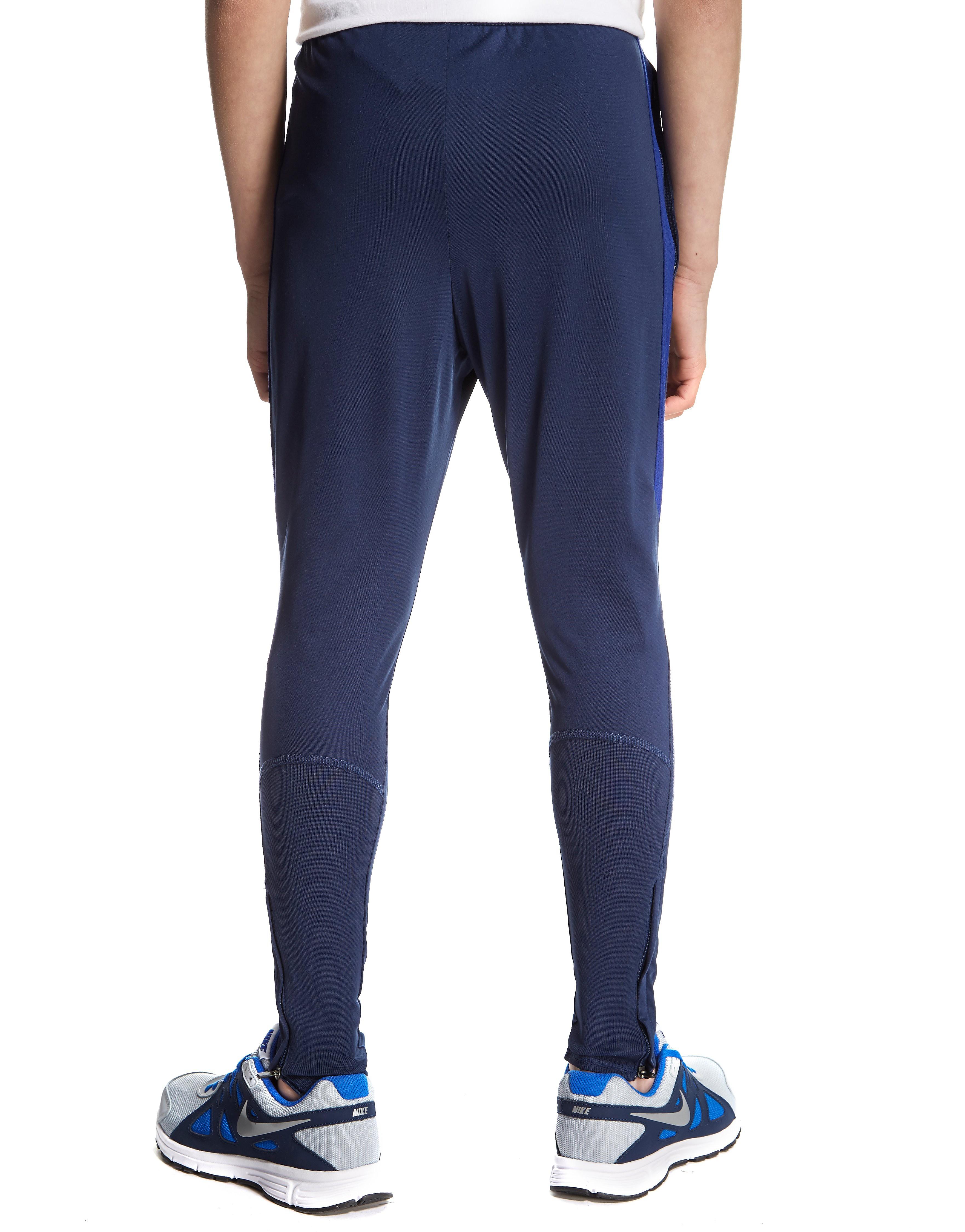 Nike England 2016 Knit Pants Junior