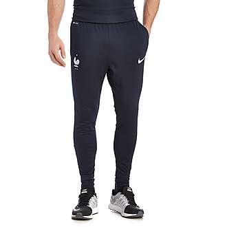 Nike France 2016 Knit Pants
