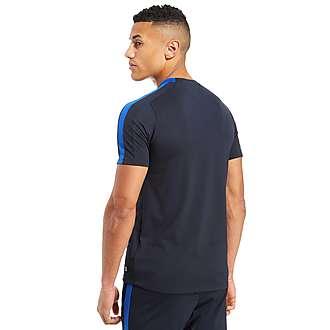 Nike France 2016 Flash Top