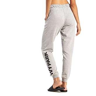 IVY PARK Jogging Pants