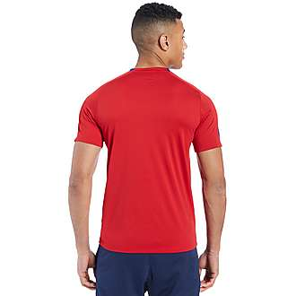 Nike England 2016 Flash Top