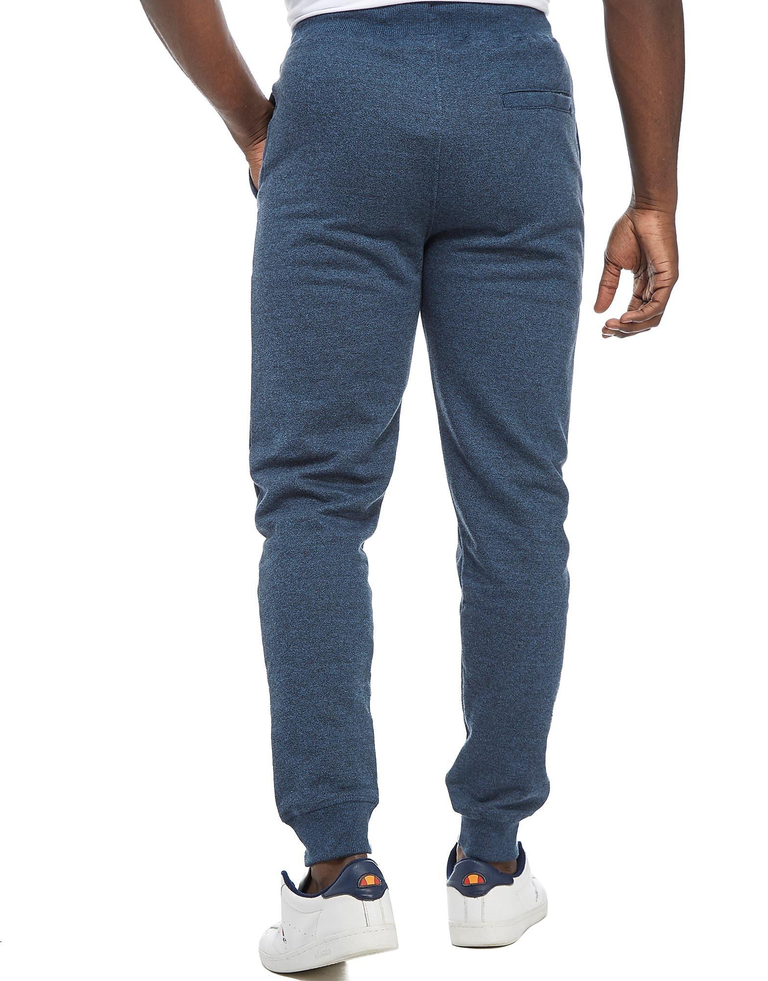 Ellesse Pantalon Bonesto Homme