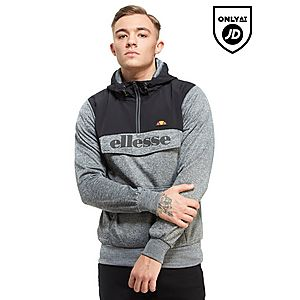 ellesse homme mode homme jd sports. Black Bedroom Furniture Sets. Home Design Ideas