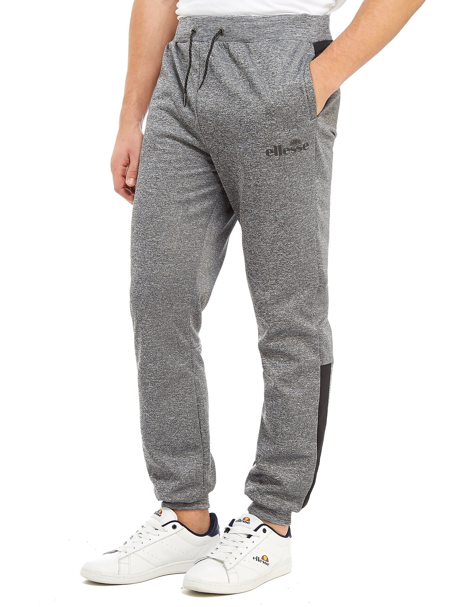 Ellesse Bacci Pants - Only at JD - Grey, Grey