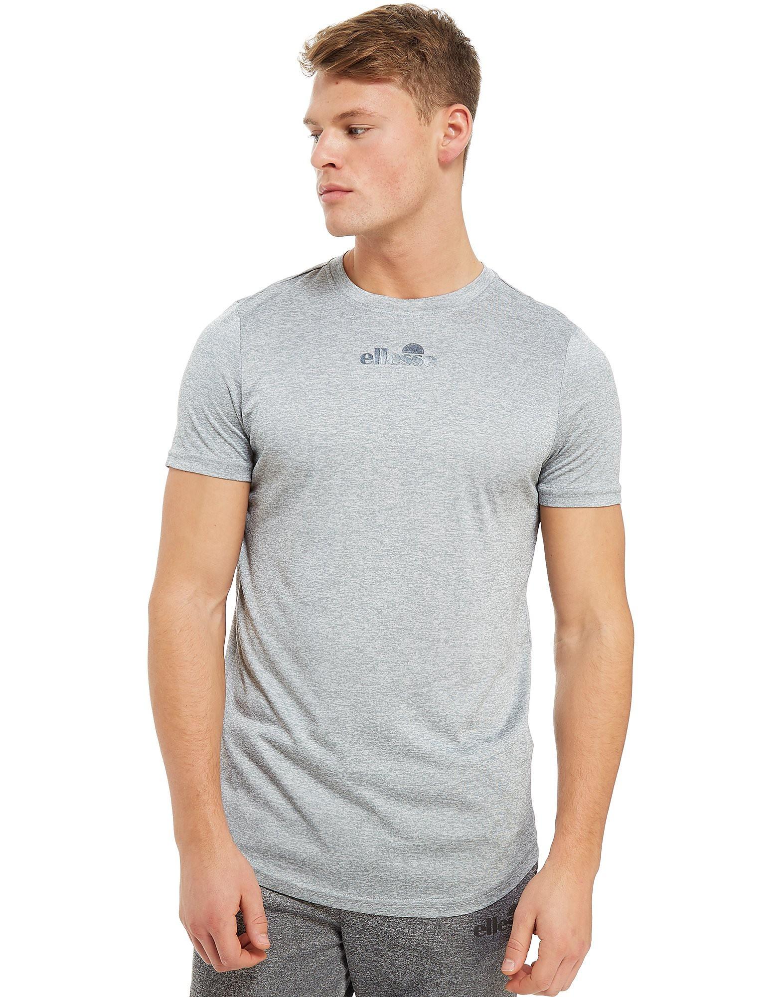 Ellesse Oreto Fade T-Shirt Heren
