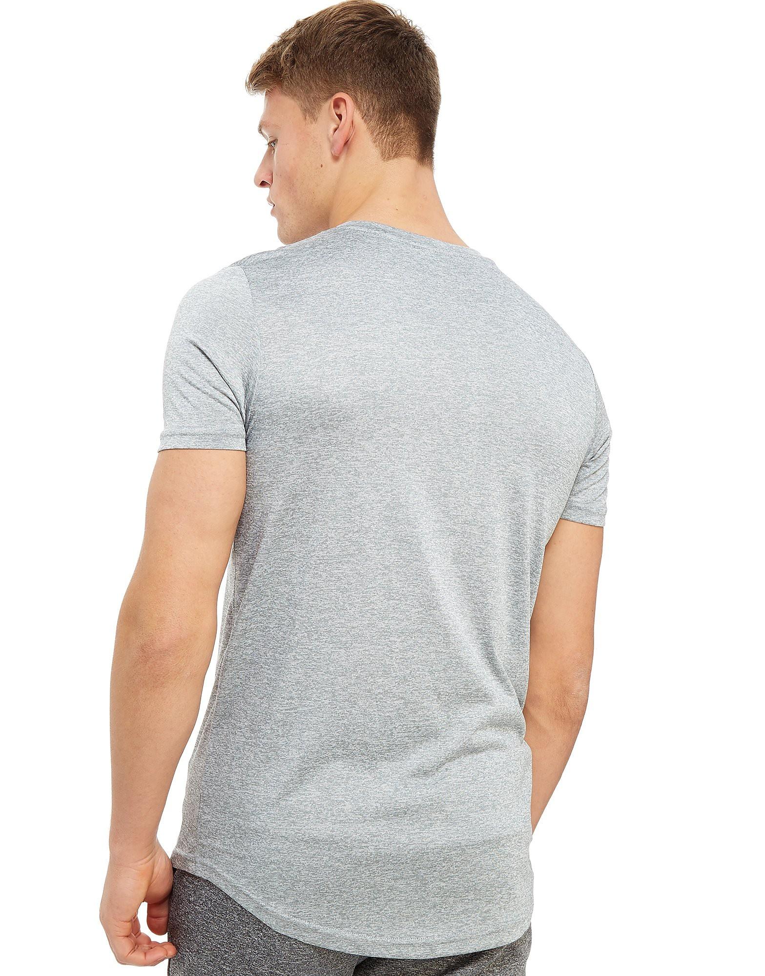 Ellesse Oreto Fade T-Shirt