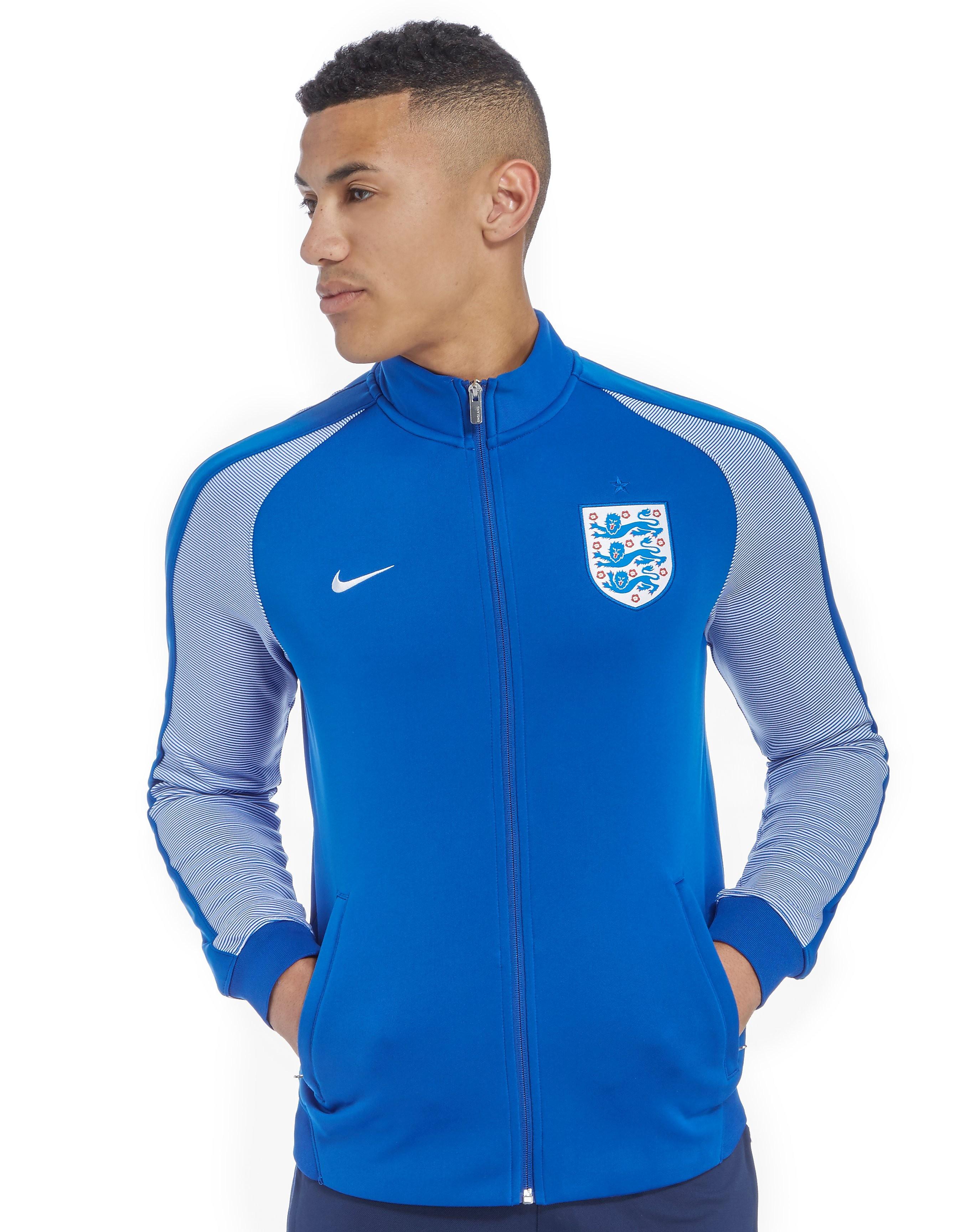 Nike England 2016 N98 Jacket