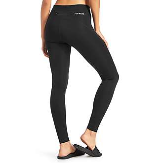 IVY PARK Mid Rise Tights