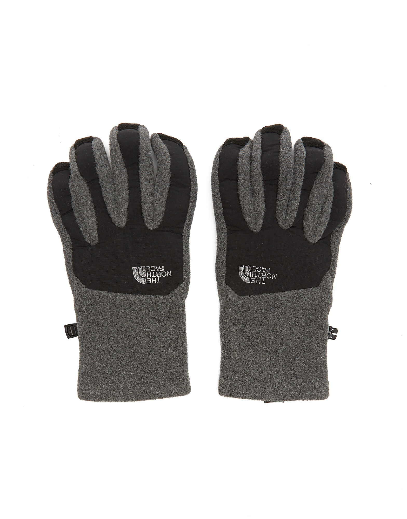The North Face Guantes Denali Etip