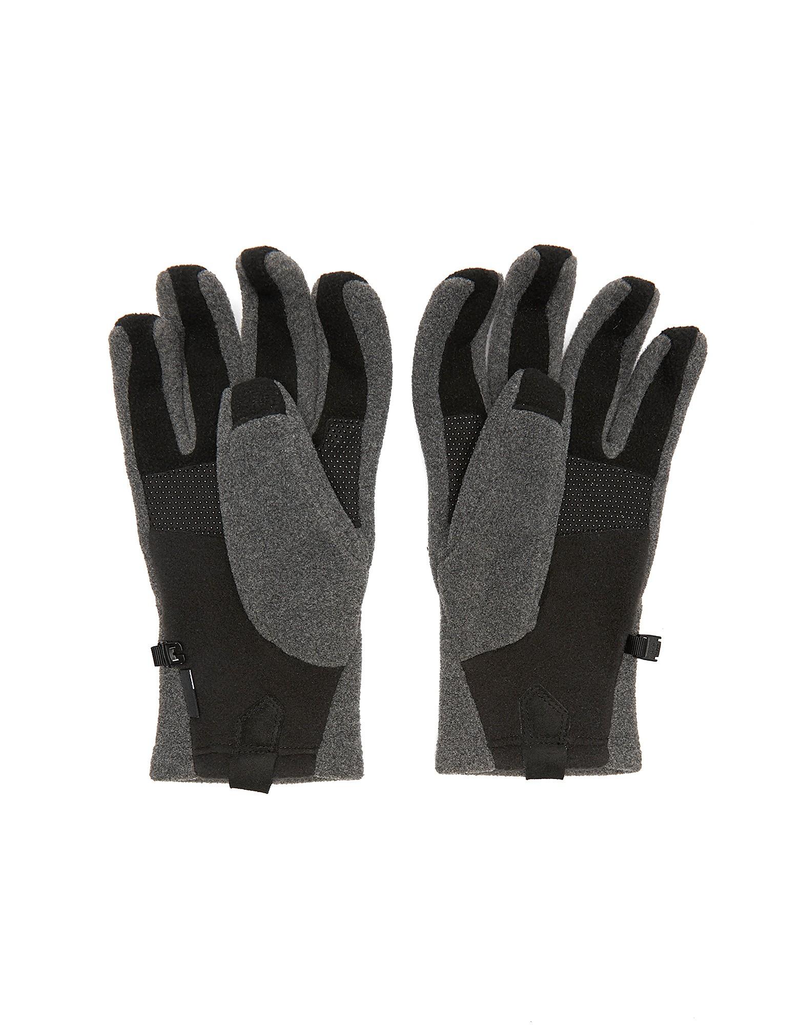 The North Face Denali Etip handschoenen