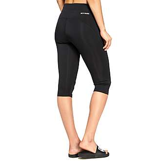 IVY PARK High Rise Leggings