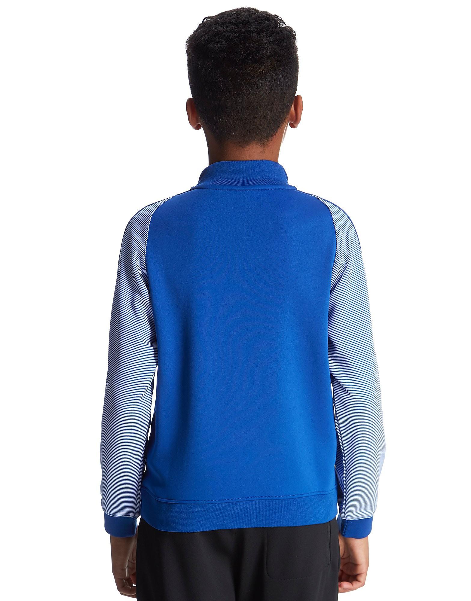 Nike England 2016 N98 Jacket Junior