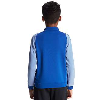 Nike England 2016 N98 Jacket Junior