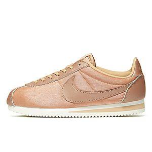 Nike Cortez Premium Women's ...