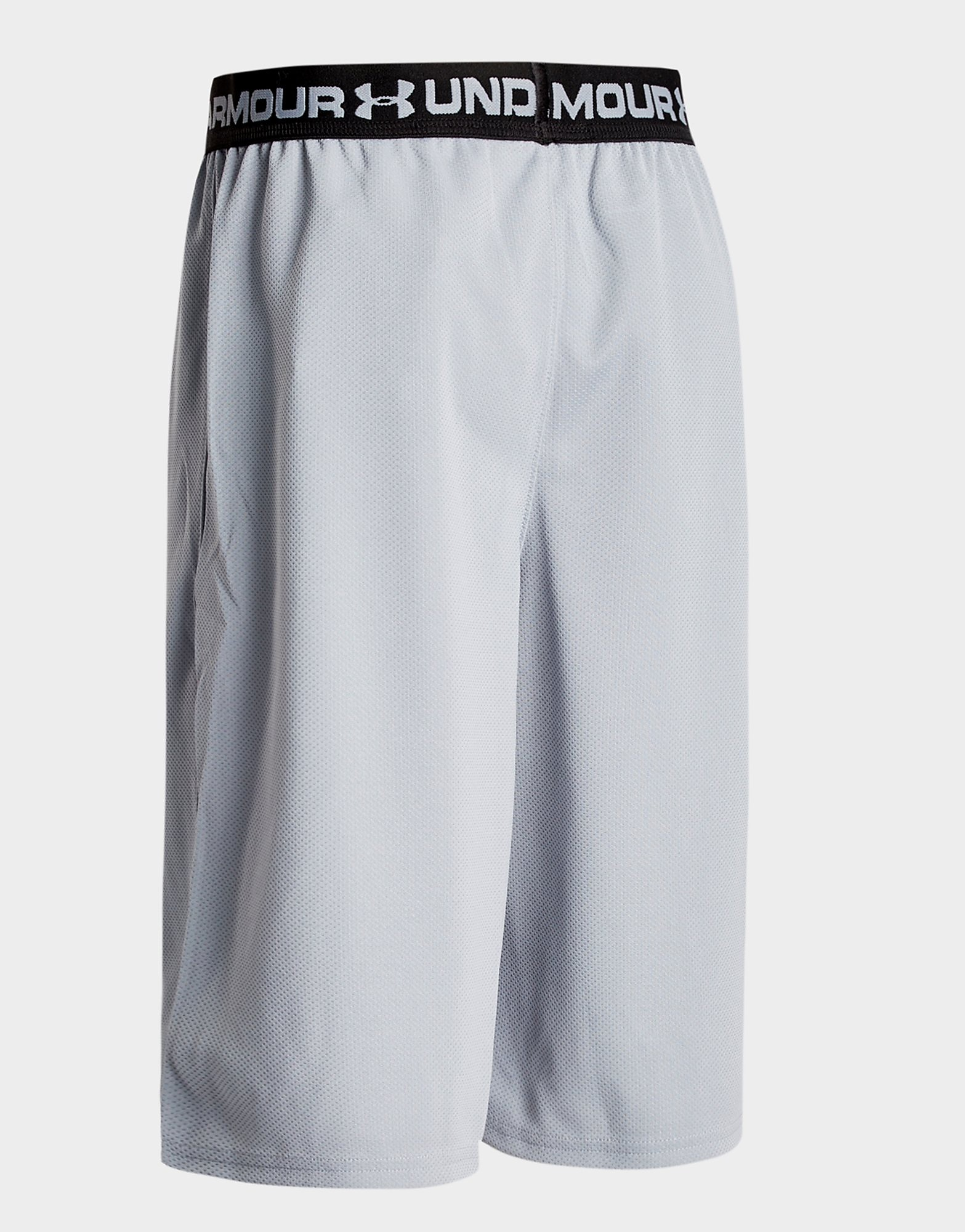 Under Armour Tech Shorts Junior