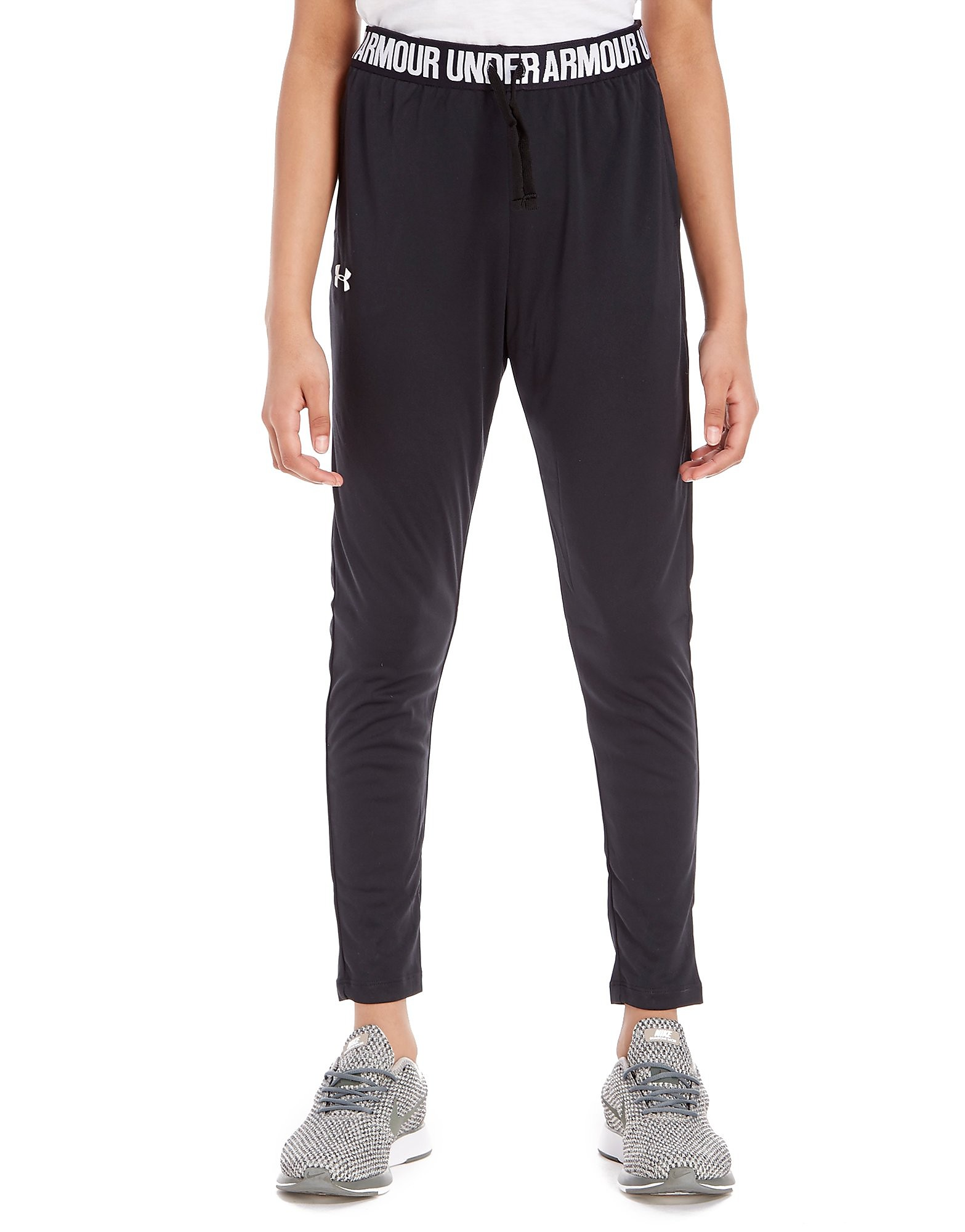 Under Armour Girls' Tech Joggers Junior