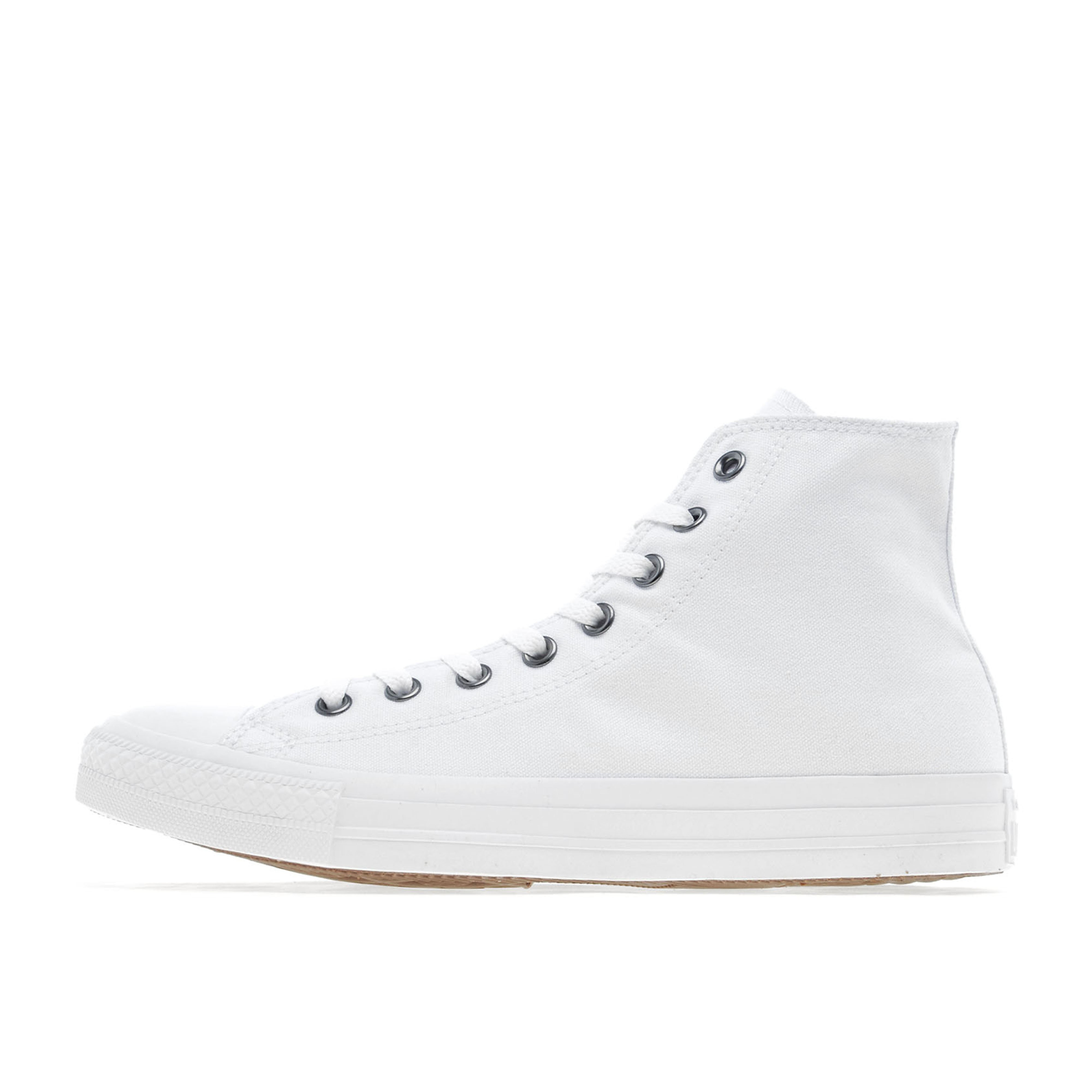 Converse All Star Hi Mono