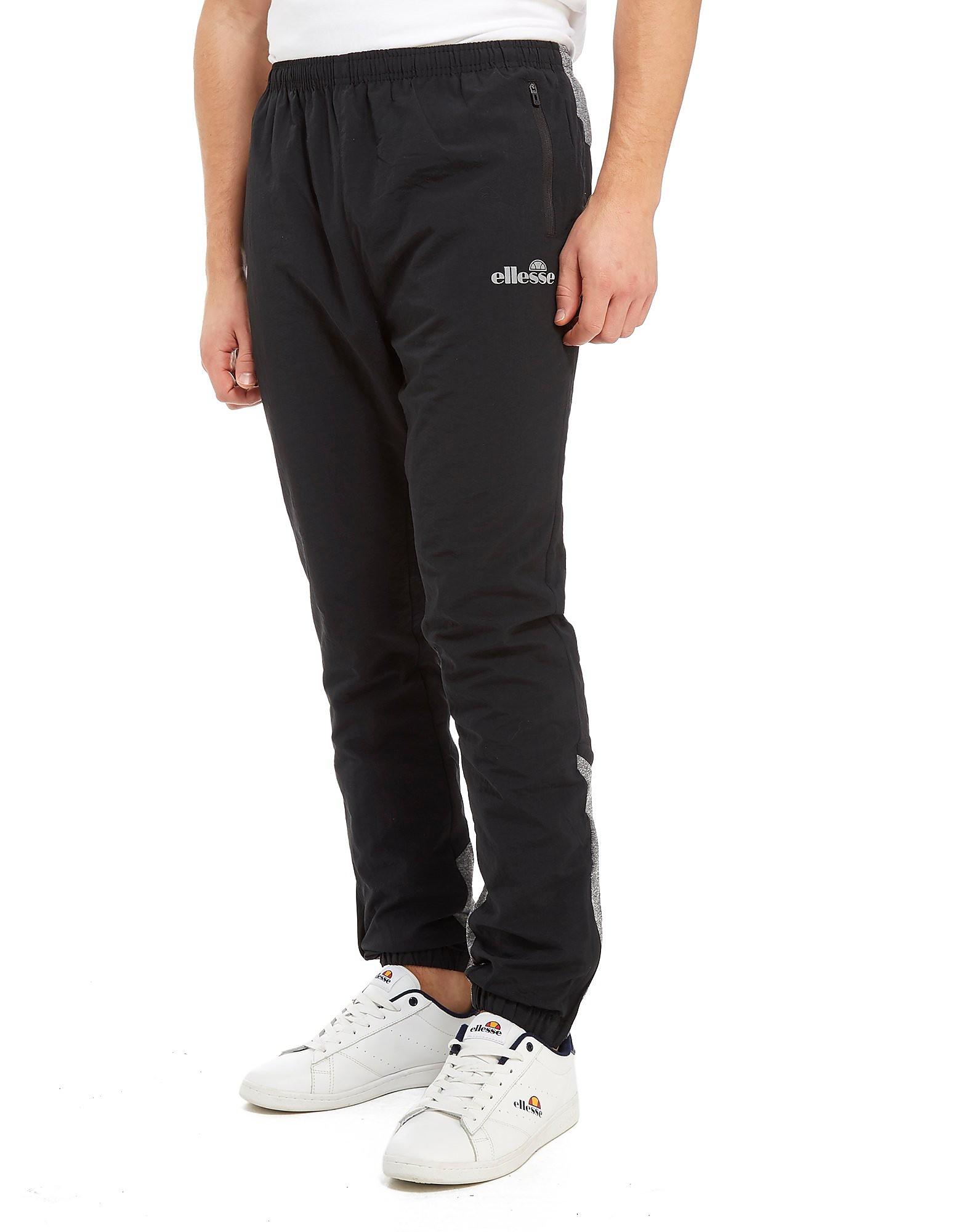 Ellesse Busi Woven Pants