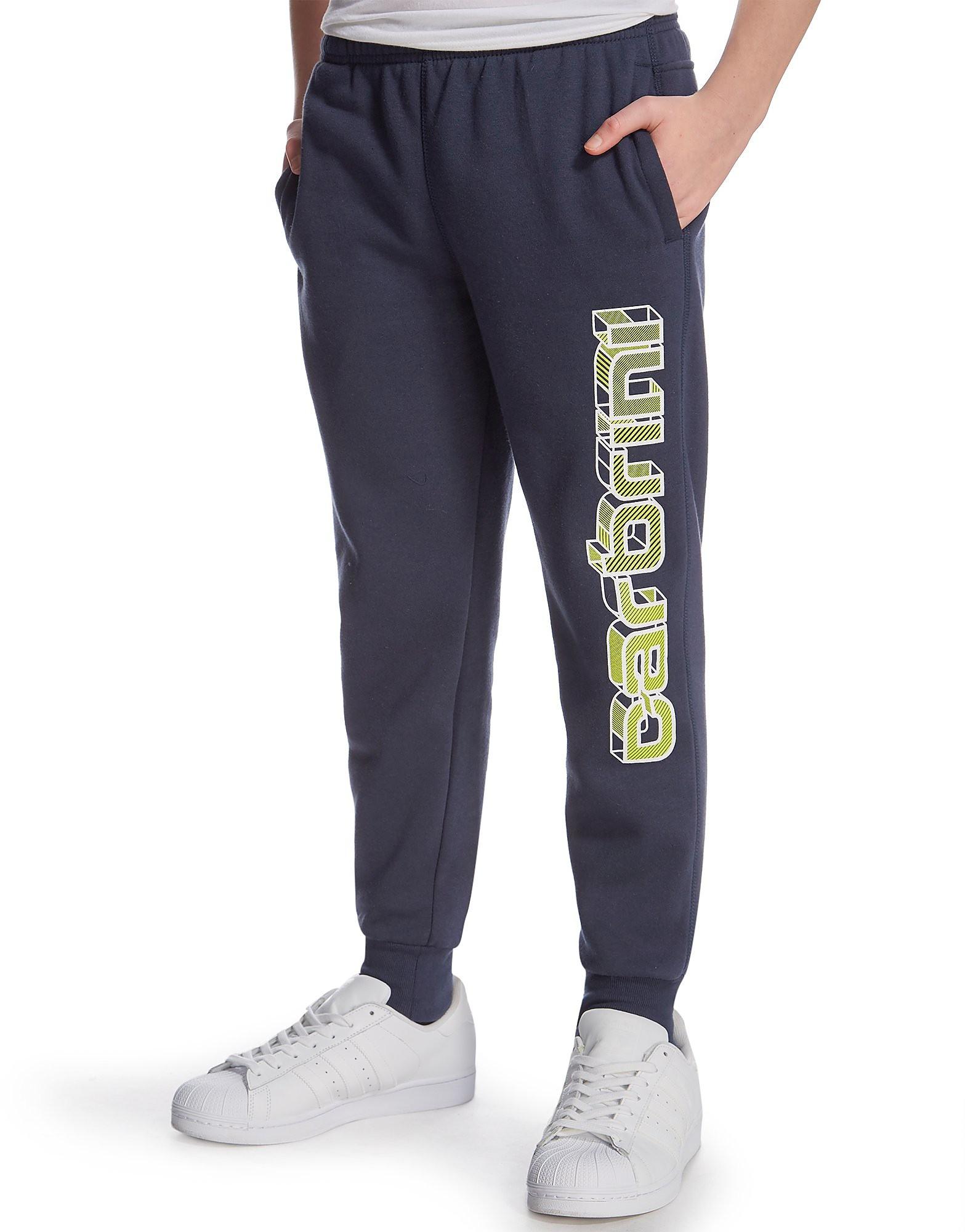 Carbrini Inferno Jogging Pants Junior