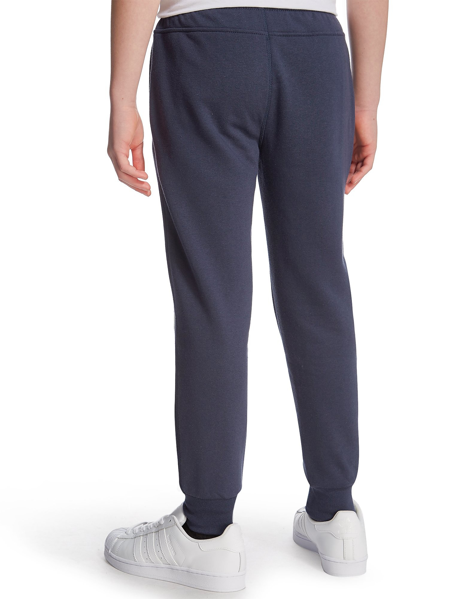 Carbrini Inferno Jogging Pants Junior