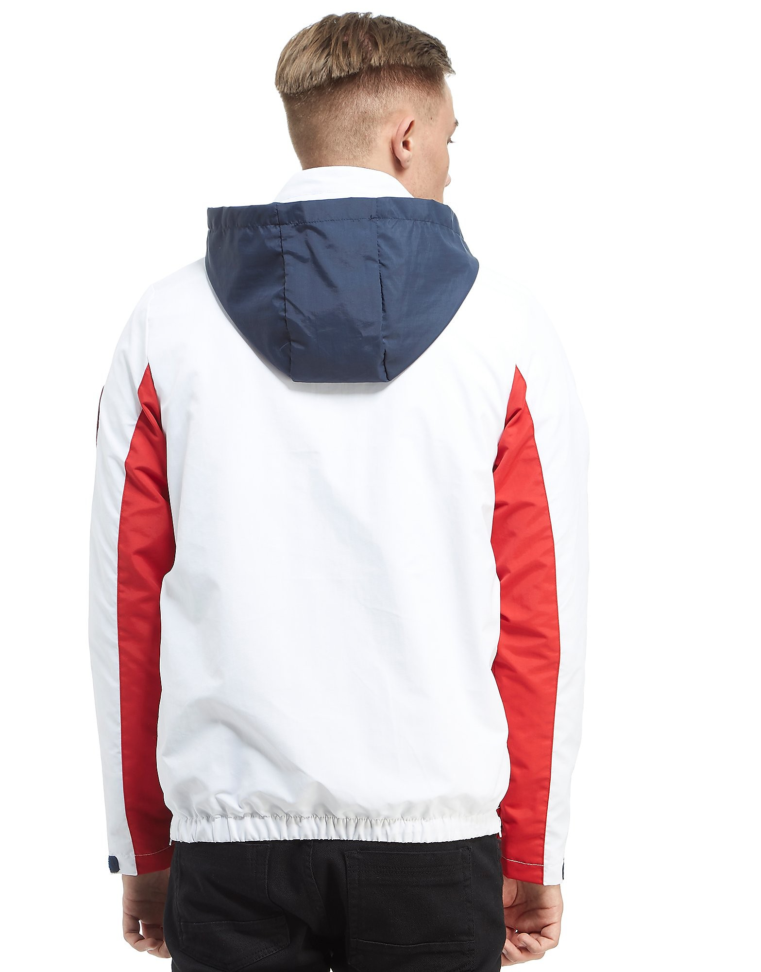 Ellesse Abetone Ski Fleece Jacket