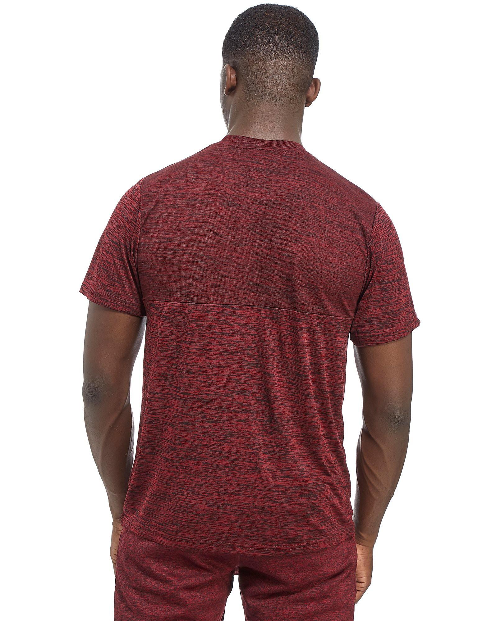 Ellesse Canzi T-Shirt