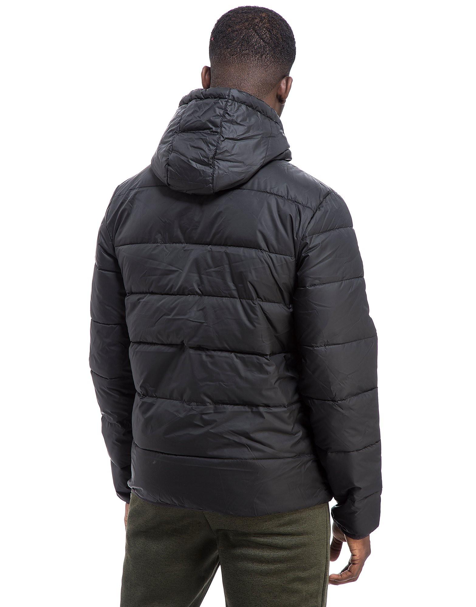 Ellesse chaqueta Filardi Overhead