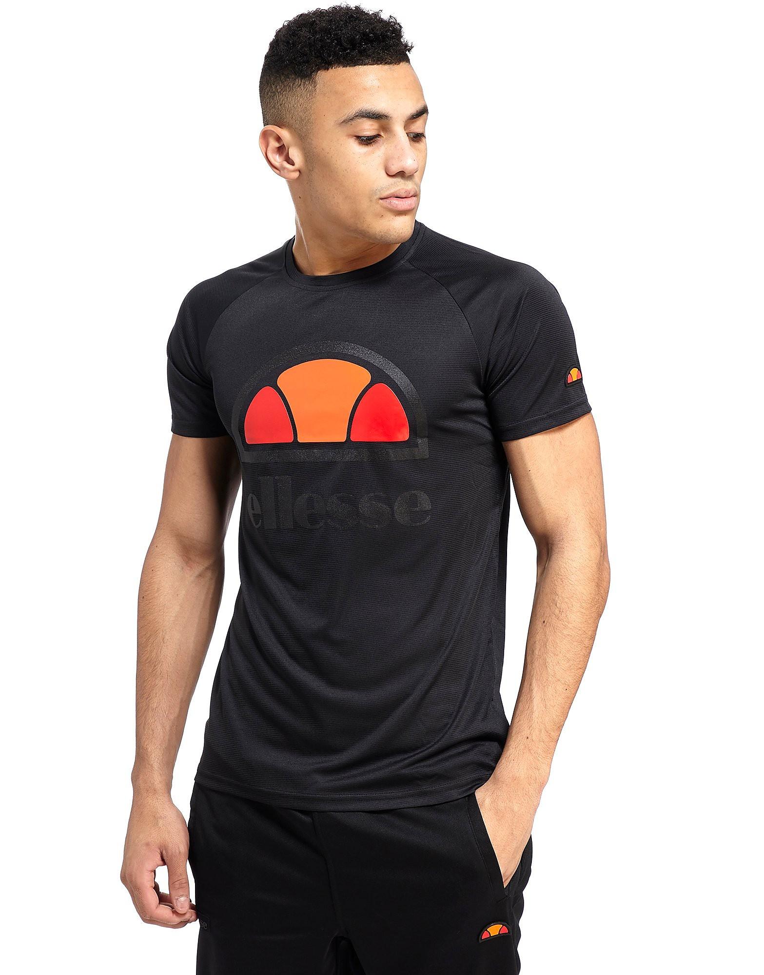 Ellesse camiseta Ruona