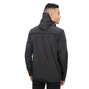 men s coats men s jackets jd sports