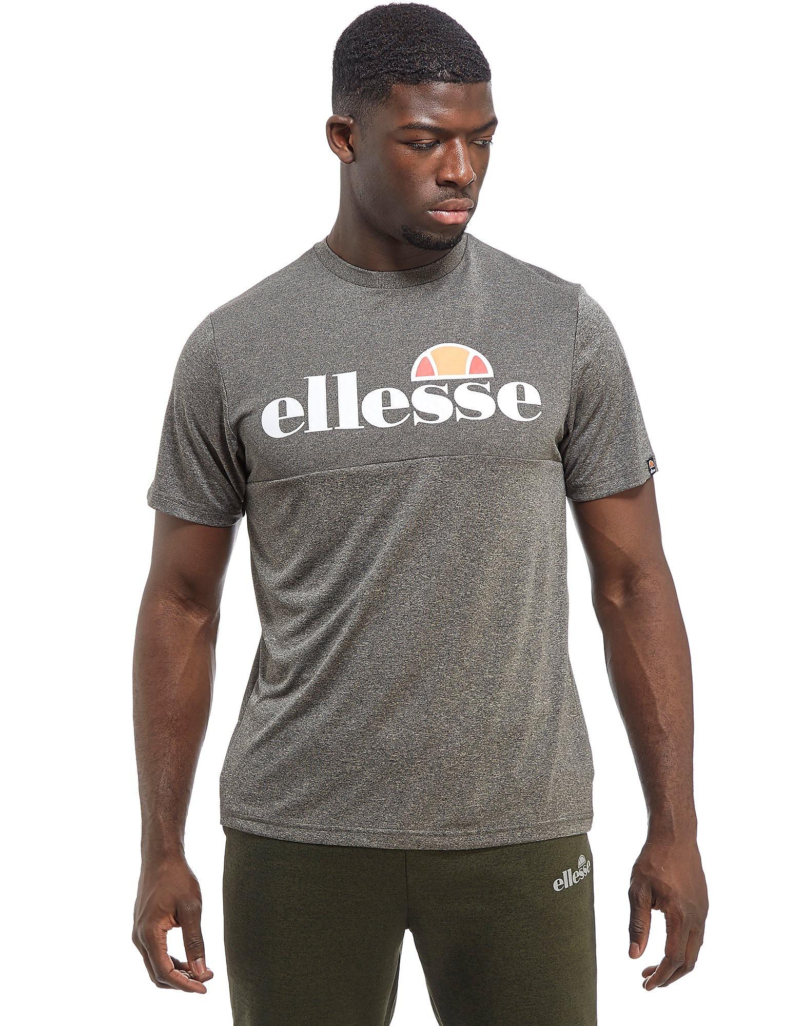 Ellesse Canzi T-Shirt Homme