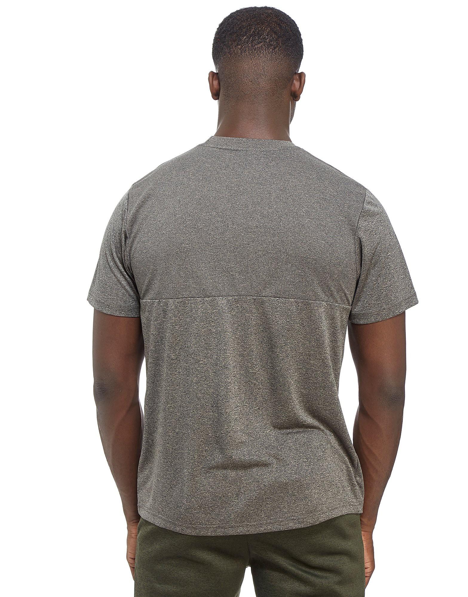 Ellesse camiseta Canzi