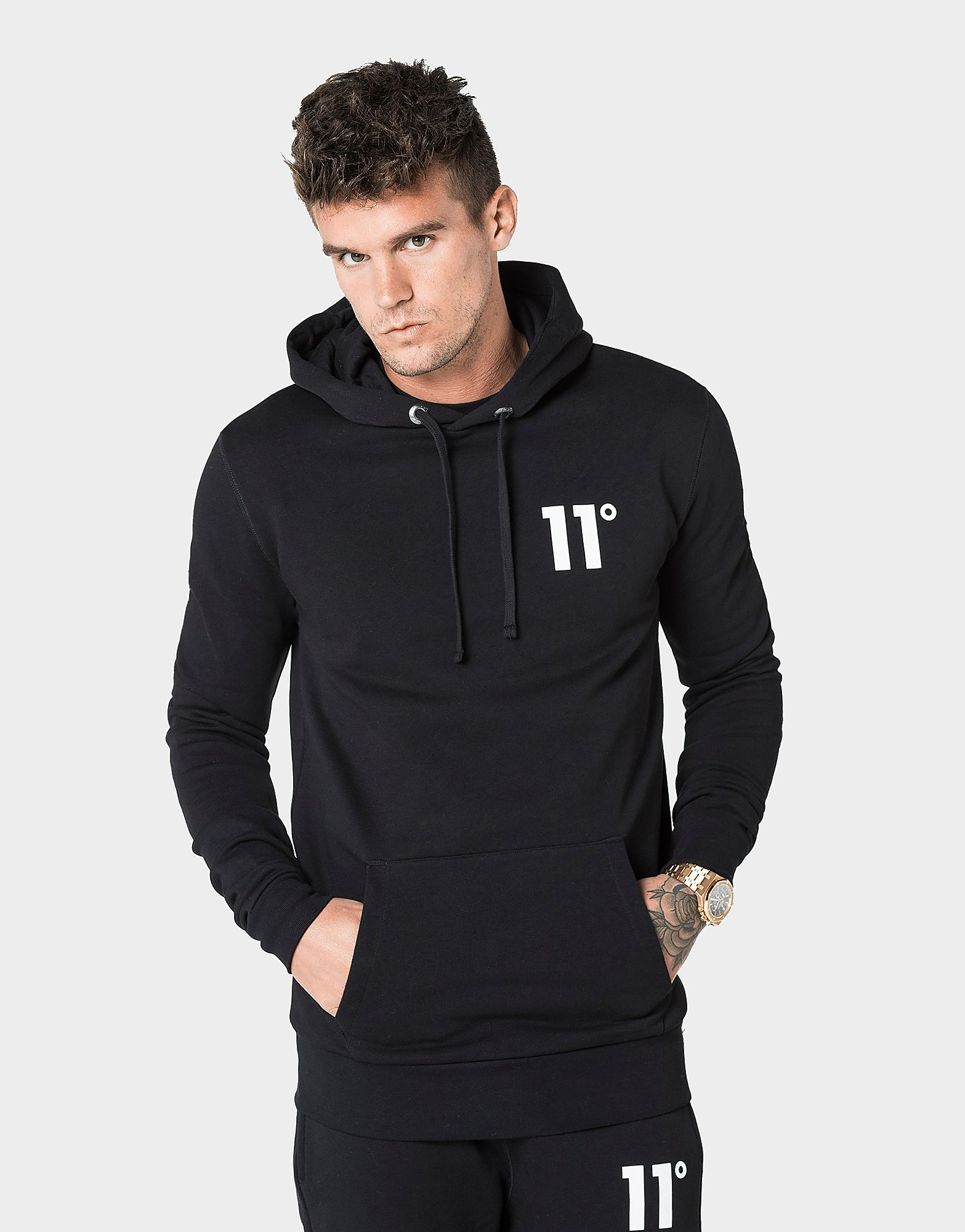 Mens Hoodies Zip Up Hoodies And Pullover Hoodies Jd Sports