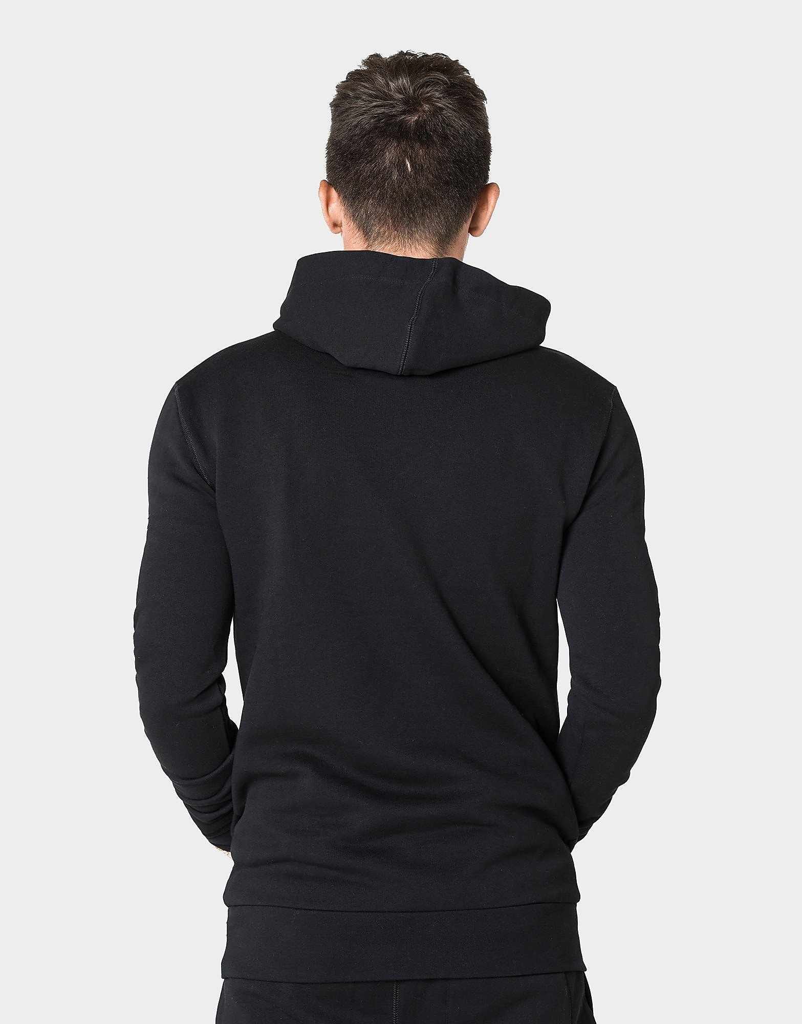 Mens Hoodies Zip Up Hoodies And Pullover Hoodies Jd Sports