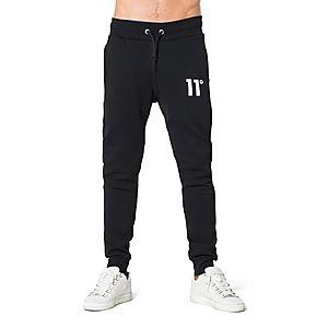 Men s Clothing   Hoodies, Polo Shirts   Tracksuits   JD Sports 1cc1ce786b65