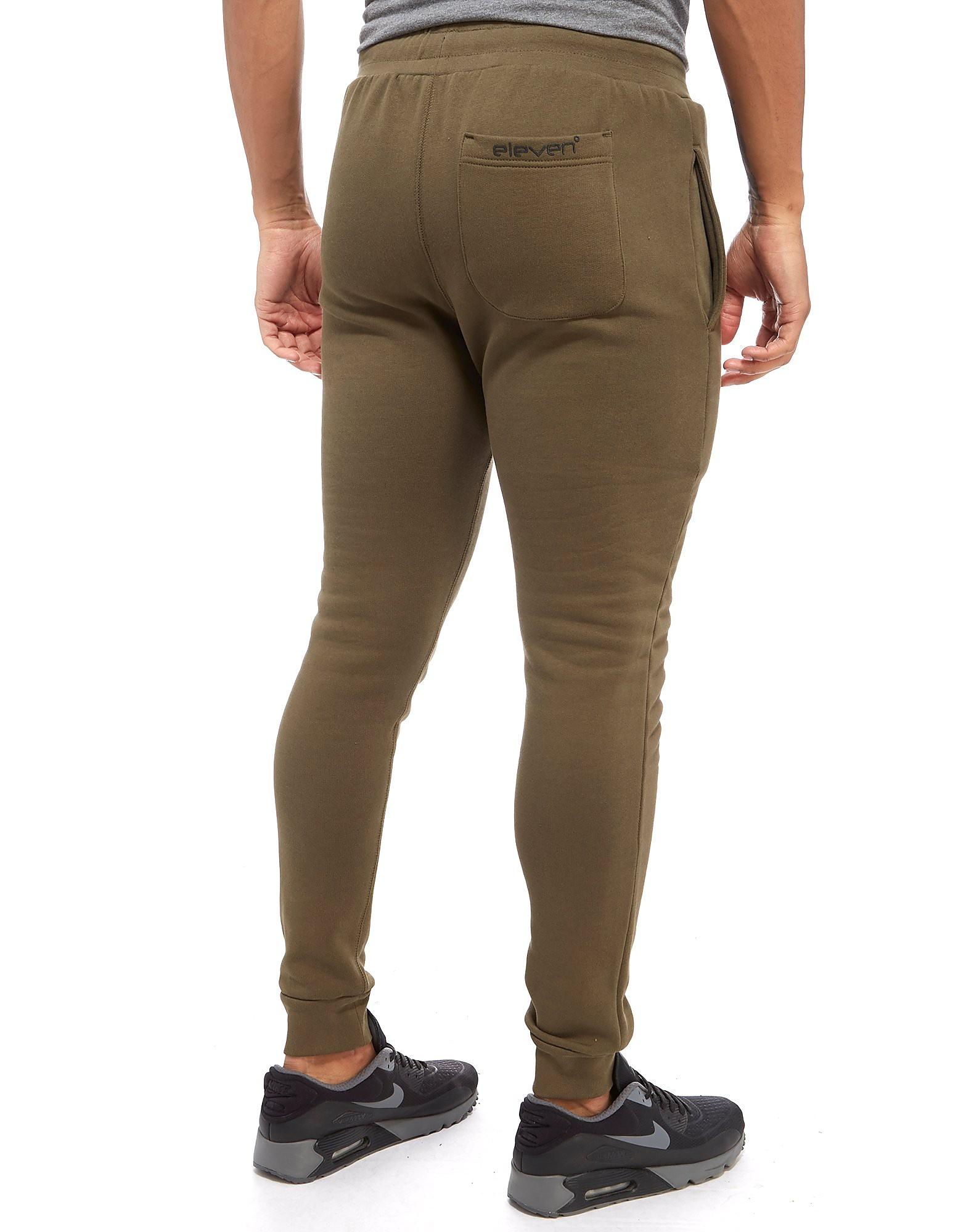 11 Degrees Core Fleece Pantalon