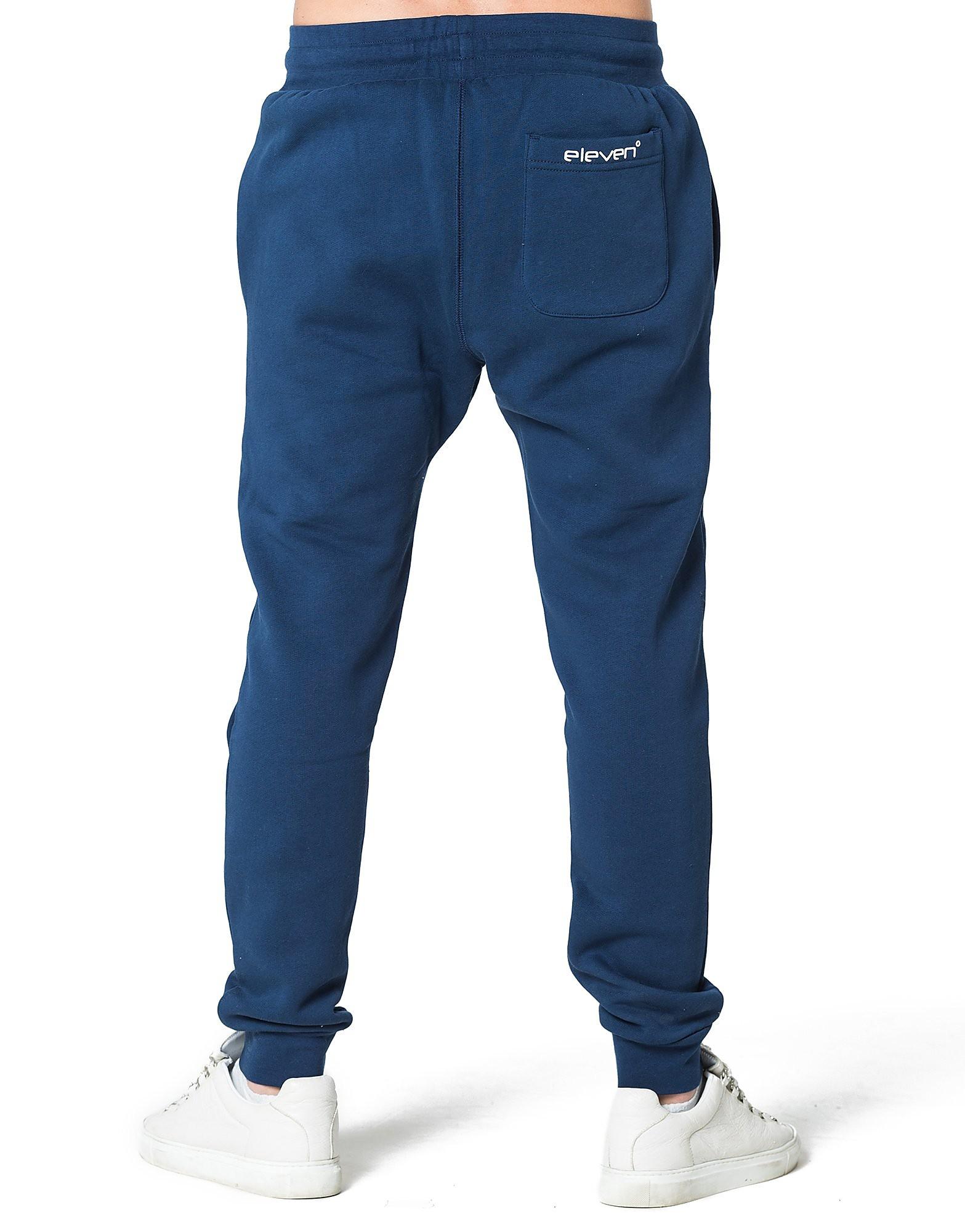 11 Degrees Core Fleece Pants