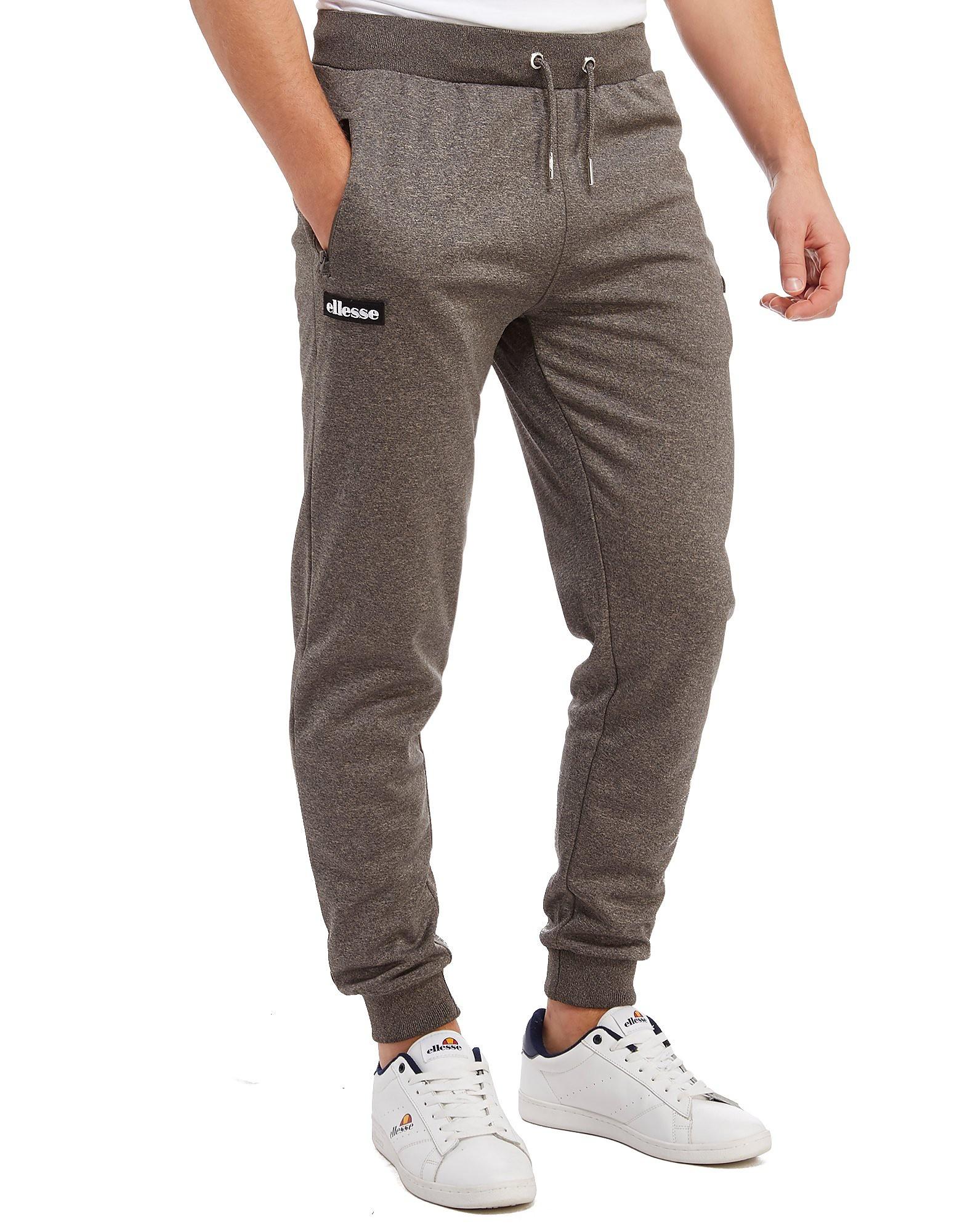 Ellesse Giardello Pants