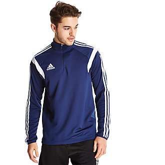 adidas Condivo Training Top